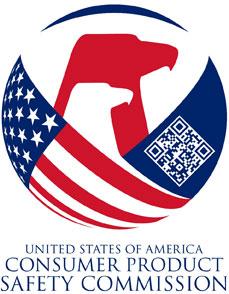 US-certification