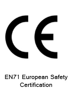 euro-certification
