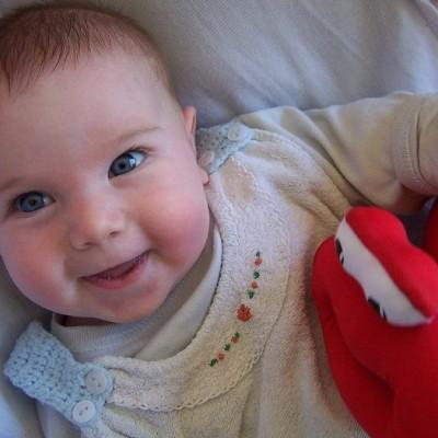 tito-baby-bath-stuffed-animal-toy