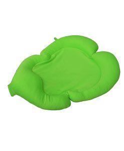 סינקי ירוק – כרית לרחצת תינוקות בכיור