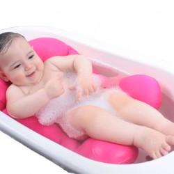 בטיה אמבטיה