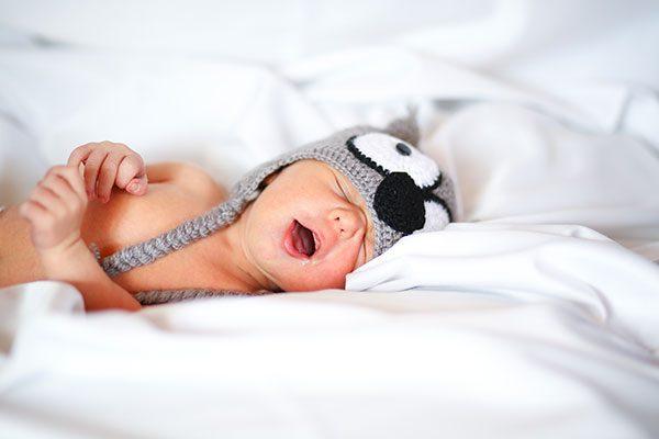 מתנות לתינוקות לפי תקציב