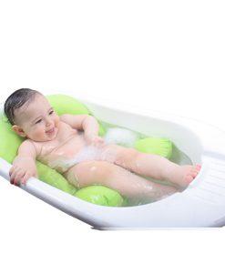 בטיה אמבטיה המקורית - ירוק