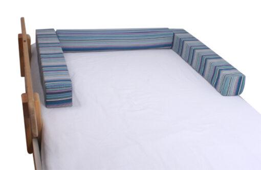 סטופר למיטה