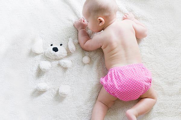 כמה שעות הילדים צריכים לישון?