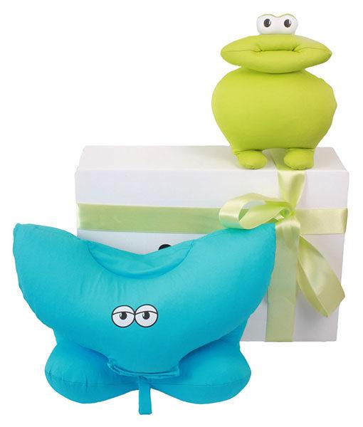 חבילת מתנה בטיה וטיטו