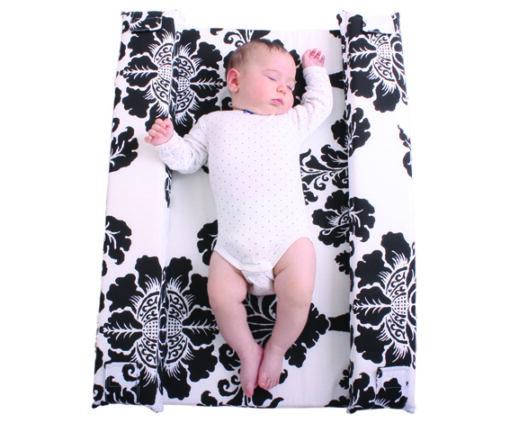 מיטטה - מזרן הנקה לתינוקות מתאים גם ללינה משותפת ולינה מחוץ לבית